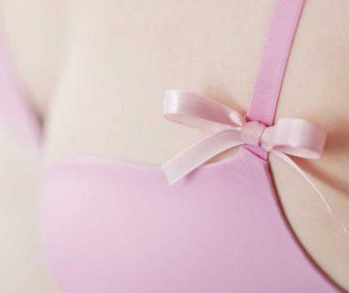 cancer-du-sein-et-en-plus-ca-coute-cher